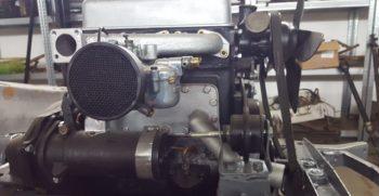 image2 (3)